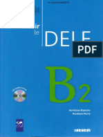 ReussirDelfB2