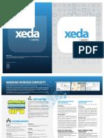 Xeda2011_brochure.pdf