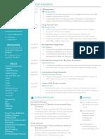 Sonali Verma Resume.pdf