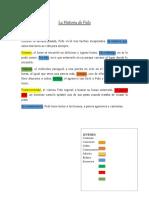 La Historia de Fido.docx