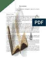 la cronica y el articulo enciclopedico.docx