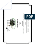 GAMBAR TATA RUANG LANDSCAPE.pdf
