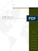 IHRDC-CMS-Online-Technical-Brochure.pdf