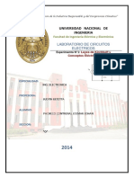 IF1.pdf