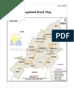 Nagaland.pdf
