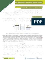 Cartilla - S5 (1).pdf