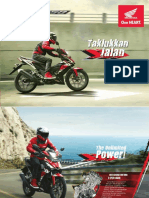 Brochure-Supra-GTR150-2017-1.pdf