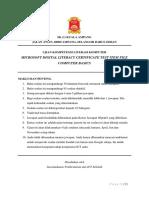 Soalan Kompetensi ICT 2017.pdf