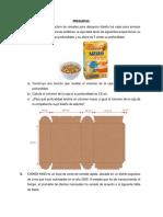 matematica II.docx