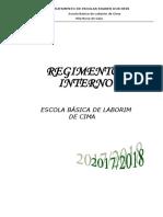 Regimento interno 17-18.pdf