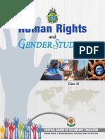 2_Human_&_Gender_Studies_PART_1.pdf