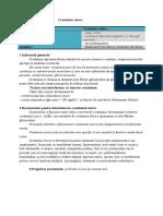 Creatinina serica.pdf
