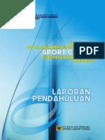 LAPORAN PENDAHHULUAN(K).pdf