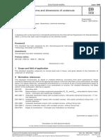 DIN509 UNDERCUT.pdf