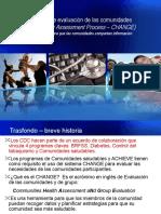 presentation_sp.pptx