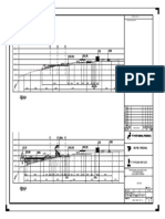 DMD - DWG - PR - 04 SHEET 2 OF 2.pdf