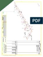 Line 1 Discarge Compressor Sheet 1 of 3