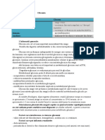 Glicemie.pdf