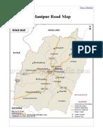 Manipur.pdf