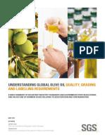 SGS CTS White Paper Olive Oil EN 15 LR web.pdf