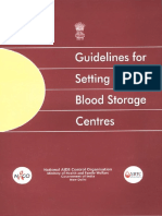 Guidelines for Setting up Blood Storage Centres.pdf