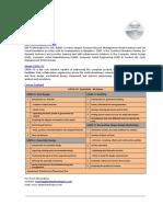 catia_v5_essentials eds.pdf