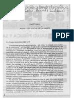 Rodriguez Marin - Psicología de La Salud Cap1