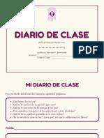 diario clase.pdf