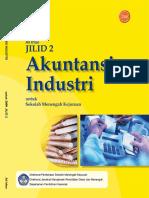 Kelas11_Akuntansi_Industri_Jilid_2_287.pdf