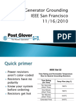 2010_11_IAS_Presentation.pdf