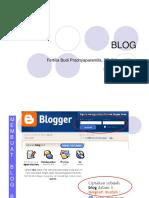 blog.ppt