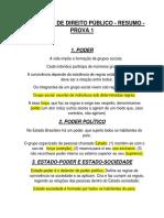 resumo - direito público.docx