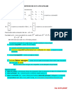 SISTEME EC LIN GSA.pdf
