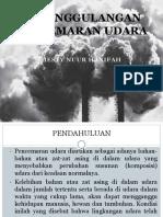 Pencemaran Udara.ppt