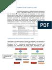 RESISTENCIA A FARMACOS ANTITUBERCULOSIS.docx