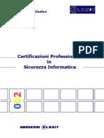 Q02_web.pdf