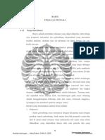 suara.pdf