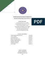 SISTEM KOMUNIKASI KELOMPOK 5.pdf