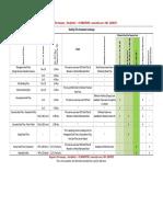 Roof_Tiles_BTC.pdf