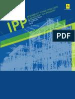 PLN IPP & PPA Process.pdf