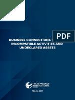 Parliament members businesses ENG (ბოლო).pdf