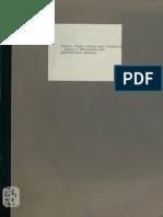 Passow-Worterbuch der griechischen Sprache I.pdf