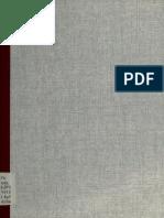 Passow-Worterbuch der griechischen Sprache II.pdf