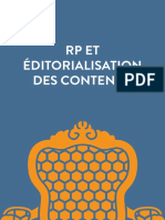 waw-whitepaper-RP-et-editorialisation-des-contenus.pdf