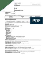 1878_MSDS.pdf
