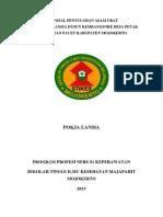 SAP ASAM URAT.docx