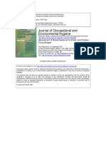 Assessment of Noise Exposure for Indoor and O....pdf