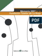 Memoria2007.pdf