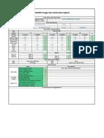 2g 900 Ssv Report-site Code 1283 Bts-1283bko Sebenikoro