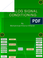 _BAB_II_ANALOG_SIGNAL_CONDITIONING.pdf